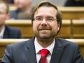 Oľano vyzýva premiéra, aby na vláde inicioval okamžité odvolanie Haška z úradu pre dohľad