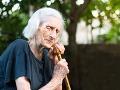 Nechutne podviedol dôchodkyňu (71): Muž ju pripravil o 1200 eur a šperky