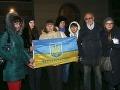 Separatisti a vládne sily si na Ukrajine vymenili vyše 300 zajatcov
