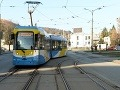 Dopravnému podniku mesta Košice hrozí kolaps: Mesto mu posiela pol milióna eur