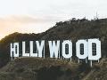 Polícia v Los Angeles chytila šikovného zlodeja: Roky vykrádal domy slávnych celebrít