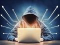 Expert odhalil slabinu Slovenska pred voľbami: Možný útok hackerov