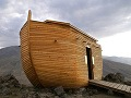 Vedci tvrdia, že konečne našli Noemovu archu: Má sa nachádzať v tejto krajine