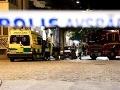 Švédi žijú v strachu, zverstvá v uliciach: VIDEO Ženy brutálne znásilňujú, ľudia hliadkujú