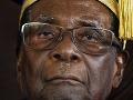 Mugabe zradil nádeje svojho ľudu: Spôsobil veľkú chudobu v Zimbabwe, tvrdia USA
