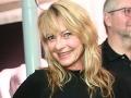 Tajná operácia v závere roka: Známa slovenská herečka šokuje... OSLEPLA som!