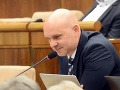 Gröhling z SaS navrhuje zmeny v podmienkach duálneho vzdelávania