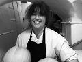 Šéfkuchárka pridala vegánke do jedla niečo neprípustné: Kvôli PRIZNANIU vyhrážky smrťou