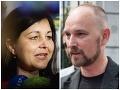 Župani Jurinová a Viskupič sa vzdali poslaneckých mandátov, toto sú náhradníci