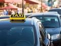 Desivý nález: Na taxíku našli päť odseknutých hláv