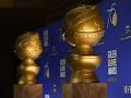 TOPky z Golden Globes 2018: Zúfalka s bruškom, vyprsená Zeta-Jones, 13-ročná herečka s obrovským výstrihom!