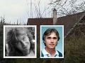 Nové fakty vraždy v Česku: Sestru im znásilnil, rodičov zavraždil, deti svedkami masakru