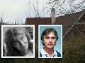 Manželia zomreli rukou vraha v chate v záhradkárskej kolónii.