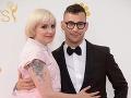 Ďalší hviezdny rozchod: Tento prominentný pár si povedal zbohom