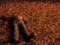 Záhadná smrť vo Zvolene: Matku so synom našli bez známok života