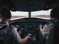 Smartwings káže svojim zamestnancom mlčať, postupom jej pilotov je úrad civilného letectva šokovaný