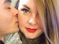 Blogerka svojou silvestrovskou FOTO priviedla ľudí do šialenstva: Svojho priateľa si nezaslúžiš!