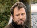 Christian Ganczarski