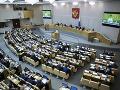 Ruská duma si chce nakloniť mladú generáciu: Organizuje skutočne netradičnú súťaž