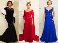Ples v opere: TOTO sú vaše kráľovné... Vyhrali vďaka týmto róbam!