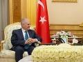 Cestovateľský konflikt medzi USA a Tureckom: Porovnávanie bezpečnosti, vydanie zákazu