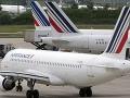 Prepravcovi Air France hrozí zánik, varuje minister hospodárstva Bruno Le Maire