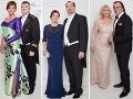 Ples v opere 2018: Plesové šaty prominentných Sloveniek... Prvé oficiálne FOTO!