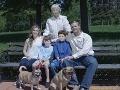 Žena si objednala rodinné FOTO u profesionálky: Keď ich uvidela, zostala absolútne zhrozená