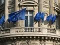 Francúzi kritizujú aj Slovensko, ide o migrantov: Nemôžete iba využívať výhody