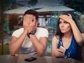Mladý Slovák šiel na rande naslepo: Mal pripravený tajný plán, úplne sa obrátil proti nemu
