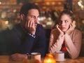 Muži aj ženy prehovorili: Toto je tá najhoršia vec, ktorú môžete spraviť na rande