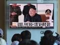 Severná Kórea žiada ospravedlnenie od USA: Diplomati nepoužili oficiálny názov KĽDR