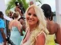 Modelka (33) pred susedmi ukrývala strašné tajomstvo: FOTO, ktoré dokazuje jej bezcharakternosť