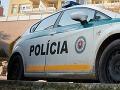 Policajti z Komárna sa nestačili čudovať: Vodič z Kórey po nehode nafúkal takmer 2 promile