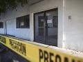 Väzenie, sex so zvieratami aj masochistické praktiky: Češku Evu mučili v Mexiku, zmizla