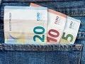 Dobré správy pre zamestnancov v štátnej a verejnej službe: Aj ich sa týkajú vyššie príplatky