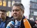 NATO sa musí zaoberať tureckou ofenzívou v Sýrii, tvrdí nemecký minister zahraničných vecí
