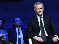Eurozónu čakajú rozhodujúce momenty: Veľký plán Francúzov a Nemcov, týka sa to aj nás!
