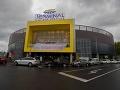 Veľký zvrat v Banskej Bystrici: Osud novej autobusovej stanice je odrazu neistý