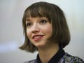 Tereza Nvotová