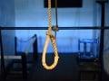 Srí Lanka obnovuje trest smrti: Inzerát na kata prilákal vyše 100 záujemcov aj jedno prekvapenie