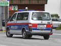 KORONAVÍRUS Nové nariadenie pri vstupe do Rakúska: Za TOTO už môžete dostať pokutu!