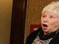 Slávny pár šokoval starú ženu: Chúďa, v noci určite nezaspala!