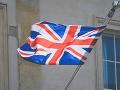 Británia sa podľa OSN musí vzdať Čagoských ostrovov: Maurícius sa snaží územie získať späť