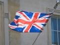 Británia sa podľa OSN