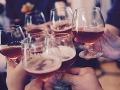 Alkohol robil krajinu neatraktívnou, rozhodli sa s tým bojovať: Drastické opatrenia