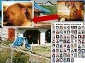 Najhorší novodobý sériový vrah! Nechutné detaily prípadu, ktorý vydesil Severnú Ameriku