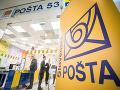 Opäť si priplatíme: Slovenská pošta dvíha ceny, zmeny nás čakajú už v pondelok