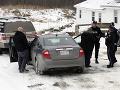 V Toronte vyčíňa sériový vrah, polícia v akcii: Rozrezané telá v kvetináčoch, zabíjal záhradník