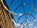 VIDEO Tínedžerka pozná svoj trest za fackanie vojakov: Vo väzení strávi osem mesiacov